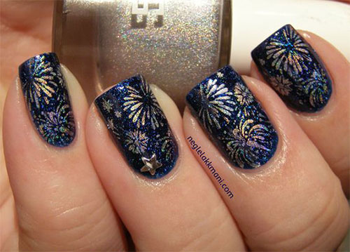 15-inspiring-happy-new-year-eve-nail-art-designs-ideas-2016-9