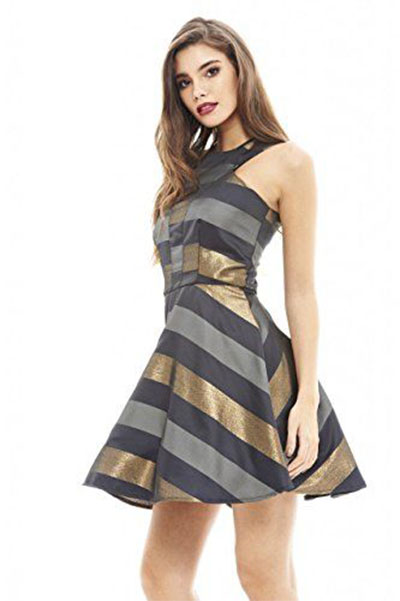 15-perfect-ladies-new-year-eve-party-dresses-outfits-2016-11