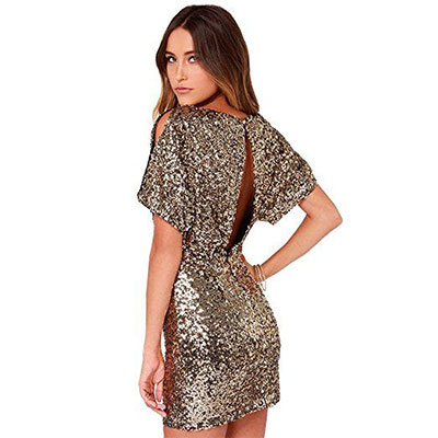 15-perfect-ladies-new-year-eve-party-dresses-outfits-2016-15