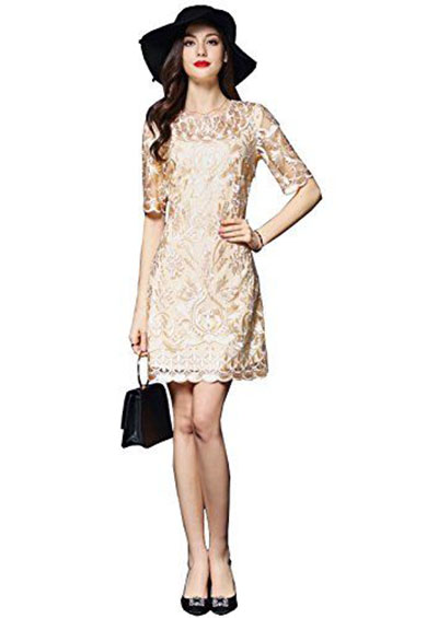 15-perfect-ladies-new-year-eve-party-dresses-outfits-2016-2