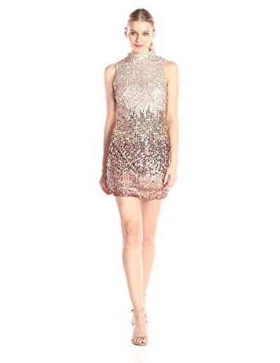 15-perfect-ladies-new-year-eve-party-dresses-outfits-2016-3