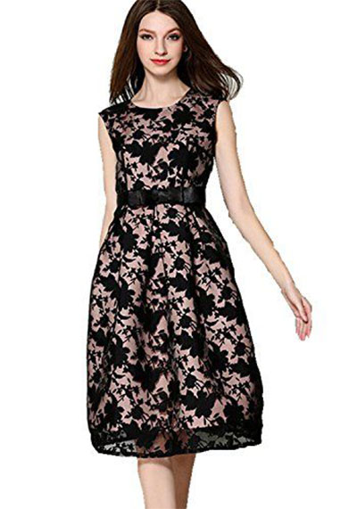 ed0c98ef66 15+ Perfect Ladies New Year Eve Party Dresses & Outfits 2016 ...