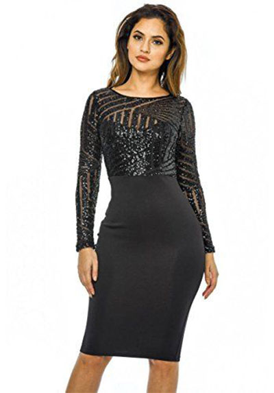 15-perfect-ladies-new-year-eve-party-dresses-outfits-2016-6