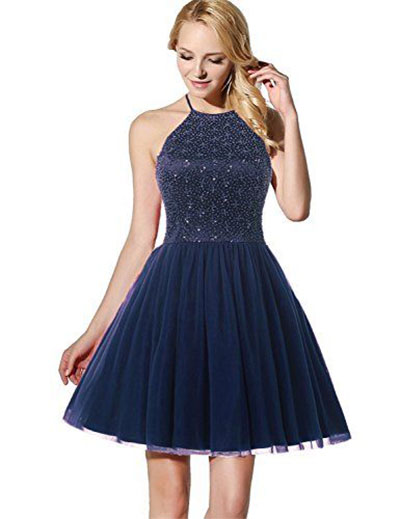 15-perfect-ladies-new-year-eve-party-dresses-outfits-2016-7