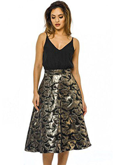 15-perfect-ladies-new-year-eve-party-dresses-outfits-2016-8