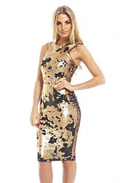 15-perfect-ladies-new-year-eve-party-dresses-outfits-2016-9