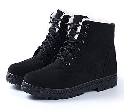 15-winter-boots-for-girls-women-2016-2017-13