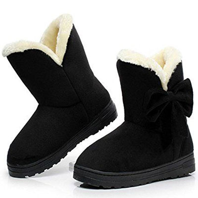 15-winter-boots-for-girls-women-2016-2017-14