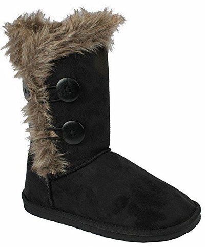 15-winter-boots-for-girls-women-2016-2017-15