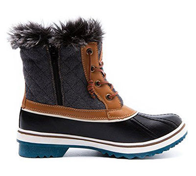 15-winter-boots-for-girls-women-2016-2017-16