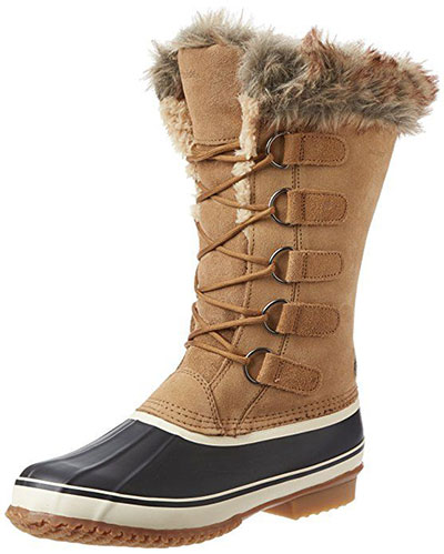 15-winter-boots-for-girls-women-2016-2017-4