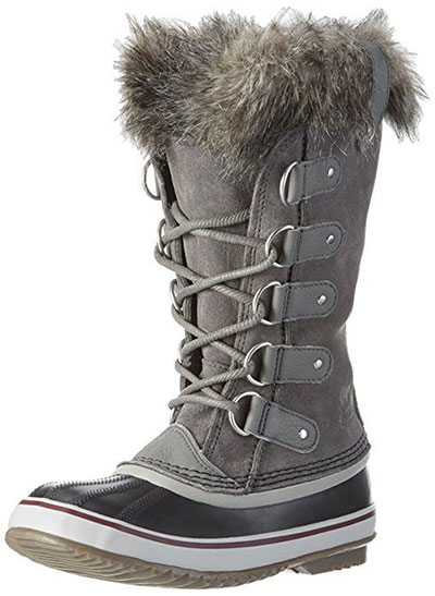15-winter-boots-for-girls-women-2016-2017-5