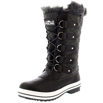 15-winter-boots-for-girls-women-2016-2017-6