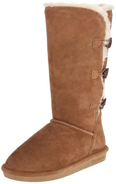 15-winter-boots-for-girls-women-2016-2017-7