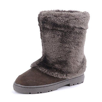15-winter-boots-for-girls-women-2016-2017-9