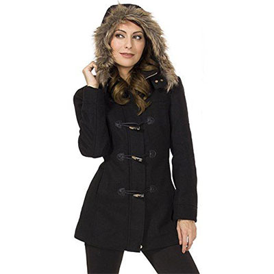 15-winter-coats-for-girls-women-2016-winter-fashion-1