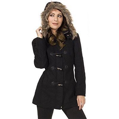 15-winter-coats-for-girls-women-2016-winter-fashion-1