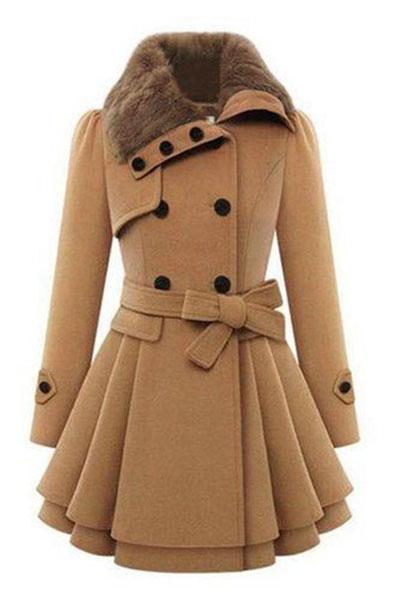15-winter-coats-for-girls-women-2016-winter-fashion-10