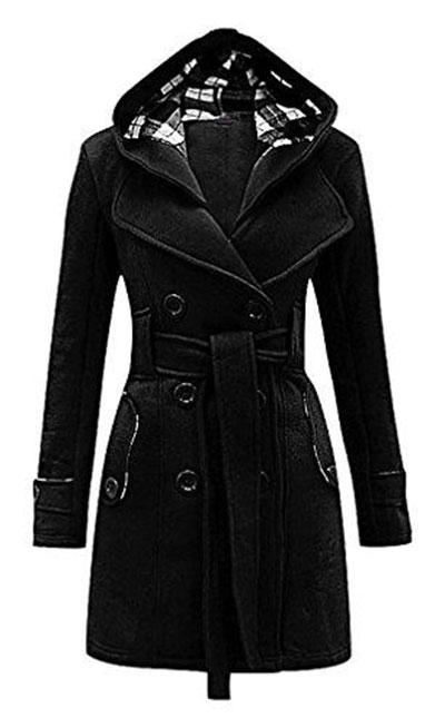 15-winter-coats-for-girls-women-2016-winter-fashion-11