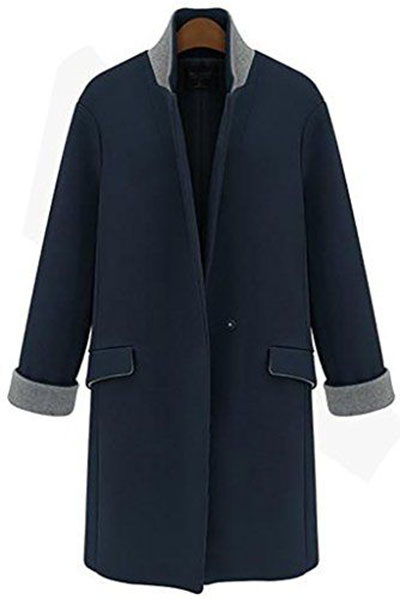 15-winter-coats-for-girls-women-2016-winter-fashion-12