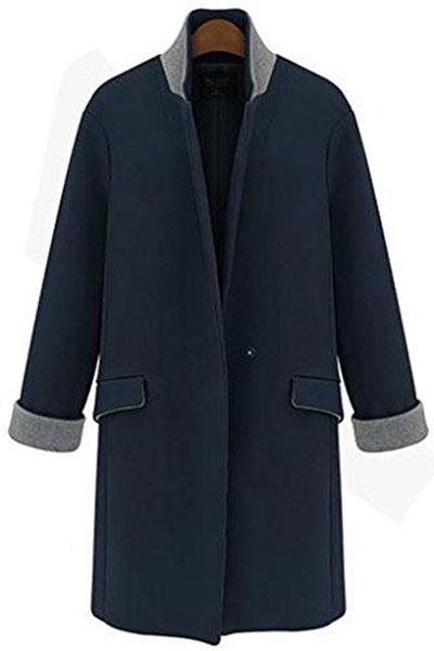 15-winter-coats-for-girls-women-2016-winter-fashion-12