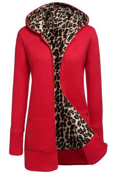 15-winter-coats-for-girls-women-2016-winter-fashion-13