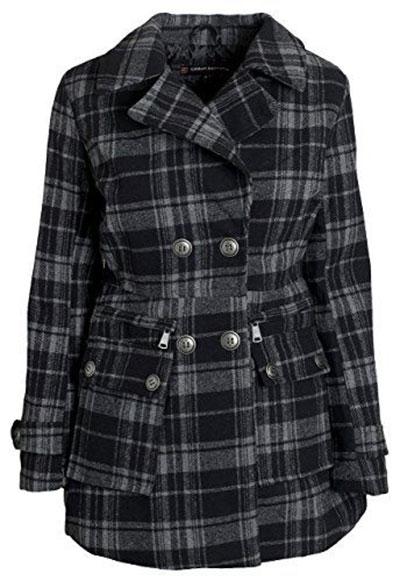 15-winter-coats-for-girls-women-2016-winter-fashion-14