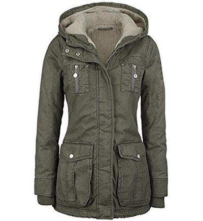 15-winter-coats-for-girls-women-2016-winter-fashion-15