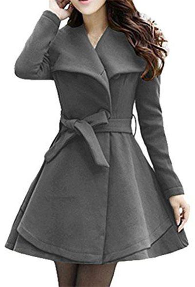 15-winter-coats-for-girls-women-2016-winter-fashion-2