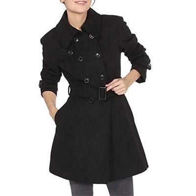 15-winter-coats-for-girls-women-2016-winter-fashion-3