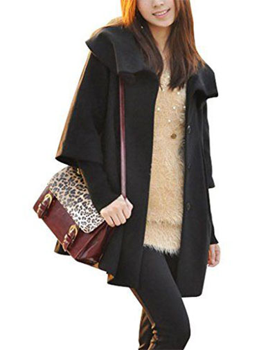 15-winter-coats-for-girls-women-2016-winter-fashion-4