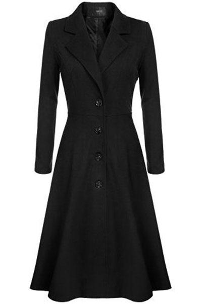 15-winter-coats-for-girls-women-2016-winter-fashion-5
