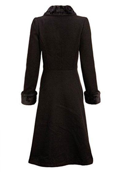 15-winter-coats-for-girls-women-2016-winter-fashion-6