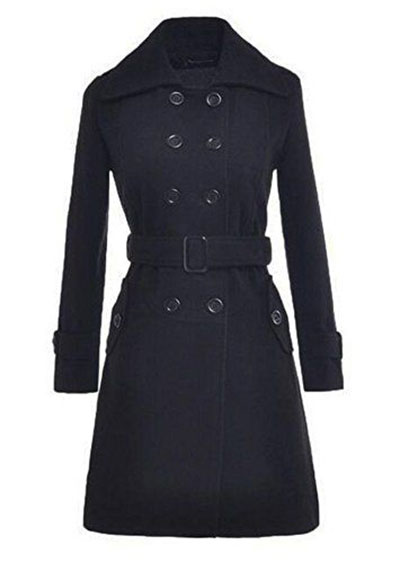 15-winter-coats-for-girls-women-2016-winter-fashion-7