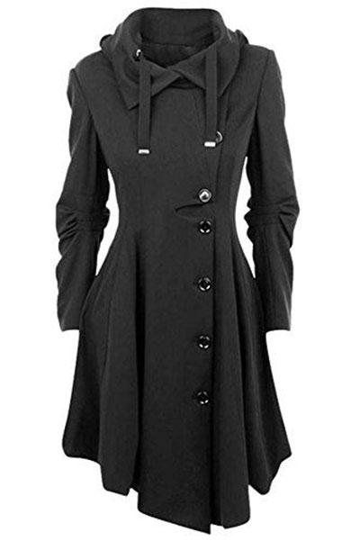 15-winter-coats-for-girls-women-2016-winter-fashion-8