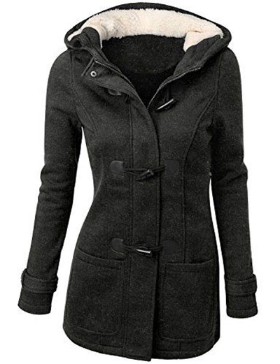 15-winter-coats-for-girls-women-2016-winter-fashion-9