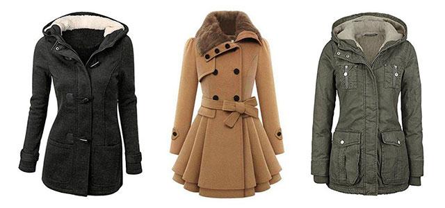 15-winter-coats-for-girls-women-2016-winter-fashion-f