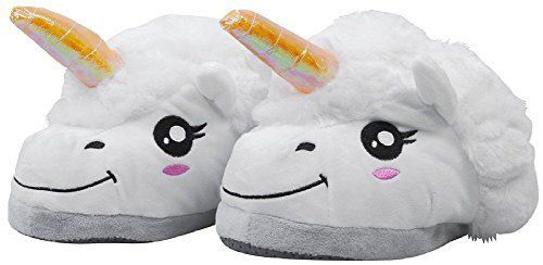 15-winter-fuzzy-slippers-for-girls-women-2016-2017-10