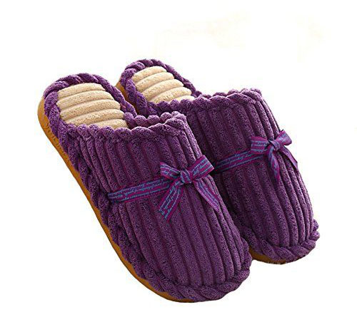 15-winter-fuzzy-slippers-for-girls-women-2016-2017-12