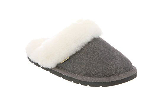 15-winter-fuzzy-slippers-for-girls-women-2016-2017-13