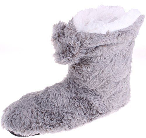 15-winter-fuzzy-slippers-for-girls-women-2016-2017-14