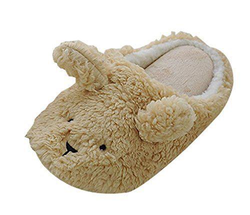15-winter-fuzzy-slippers-for-girls-women-2016-2017-16