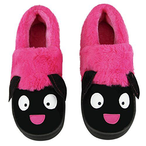 15-winter-fuzzy-slippers-for-girls-women-2016-2017-2