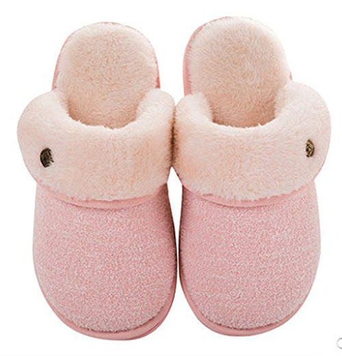 15-winter-fuzzy-slippers-for-girls-women-2016-2017-3