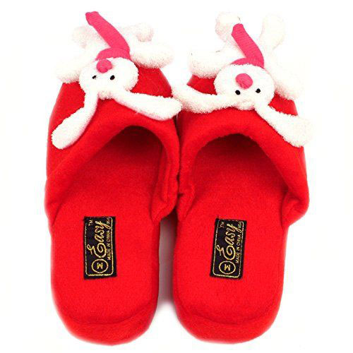 15-winter-fuzzy-slippers-for-girls-women-2016-2017-4