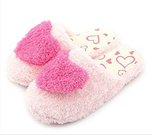 15-winter-fuzzy-slippers-for-girls-women-2016-2017-5