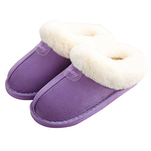 15-winter-fuzzy-slippers-for-girls-women-2016-2017-6