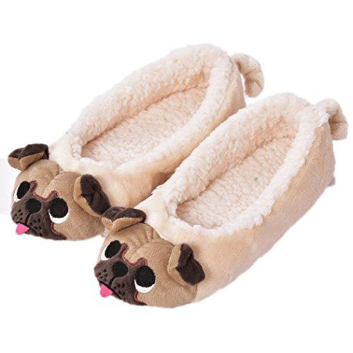 15-winter-fuzzy-slippers-for-girls-women-2016-2017-7