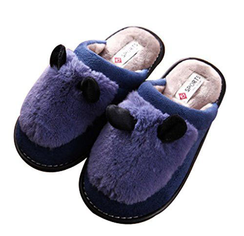15-winter-fuzzy-slippers-for-girls-women-2016-2017-8