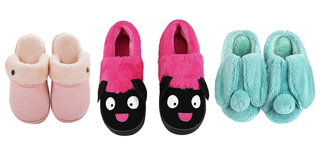 15-winter-fuzzy-slippers-for-girls-women-2016-2017-f